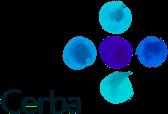 Logo Cerba