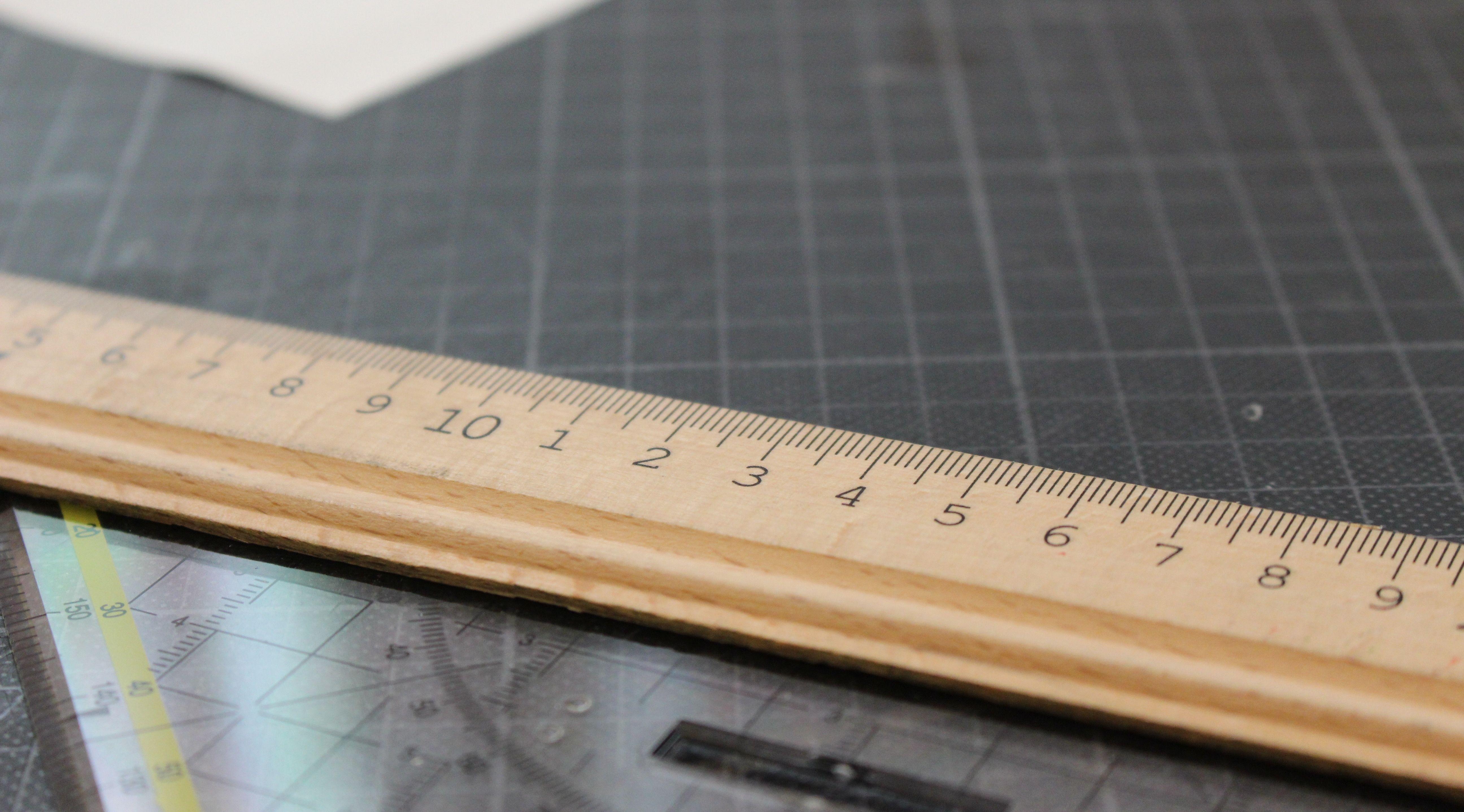 Innovation Metrics & KPIs: Measuring Innovation to Create Growth
