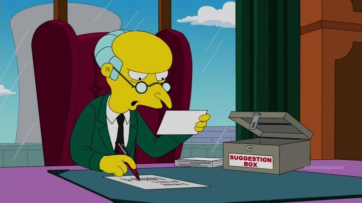 The Simpsons Season 26 Episode 12 13 3e60