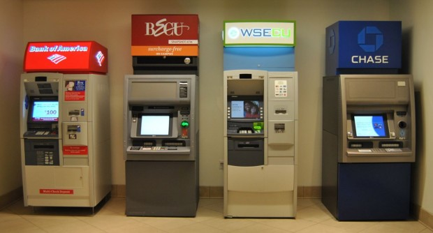 Atms Img7568